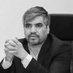 دکتر عباس میرزایی نیا