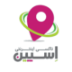 Logo-1_22b29fd7e05479abedc2a734abf3a3f6-150x150