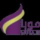 Logo6-1_d6dd51a188fe086f3540777aafaeed25